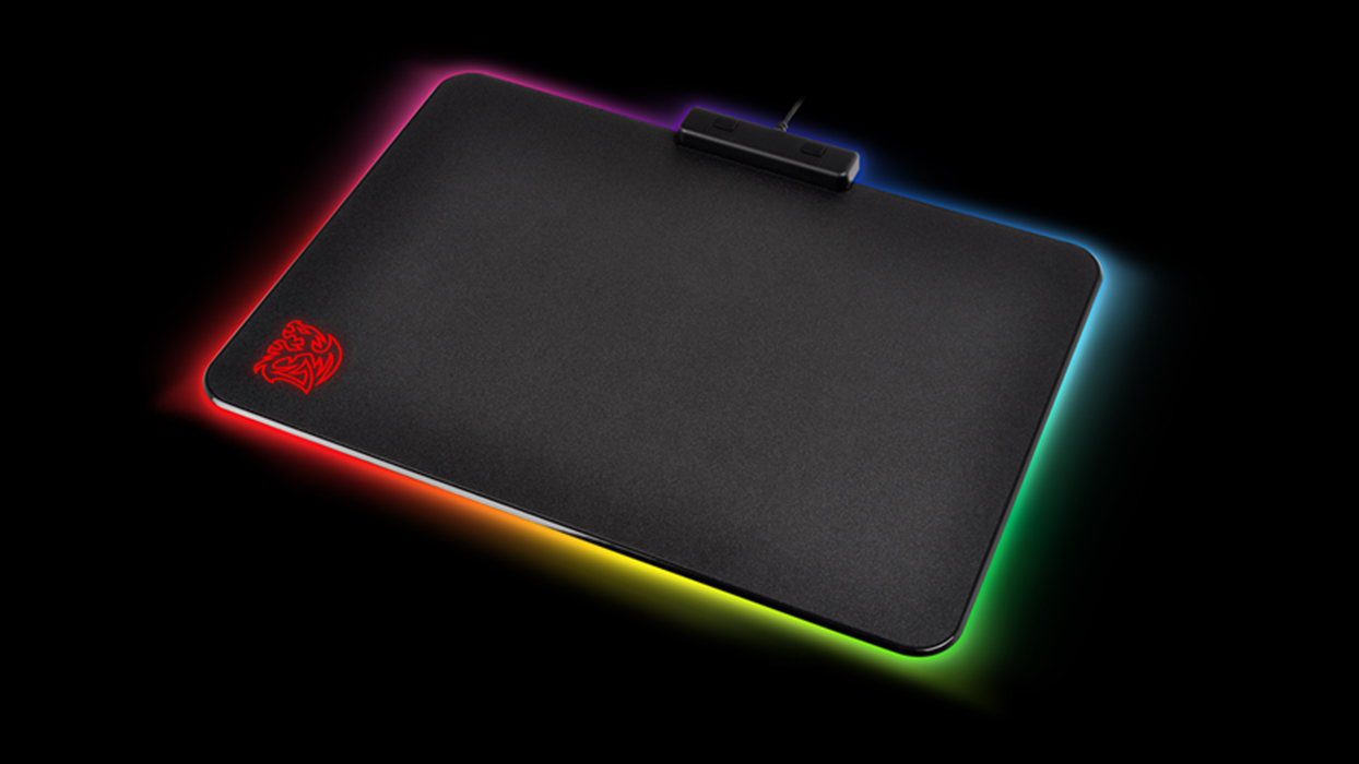 Tt-eSPORTS-DRACONEM-RGB-Mouse-Pad_-2.jpg