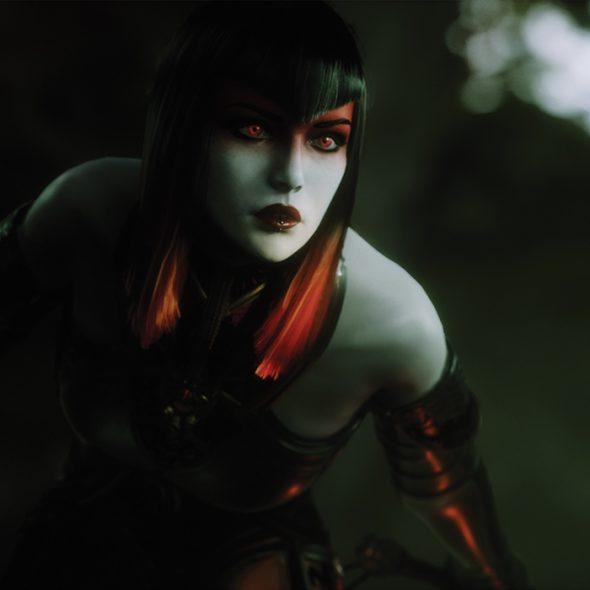 countess_hero_screenshot