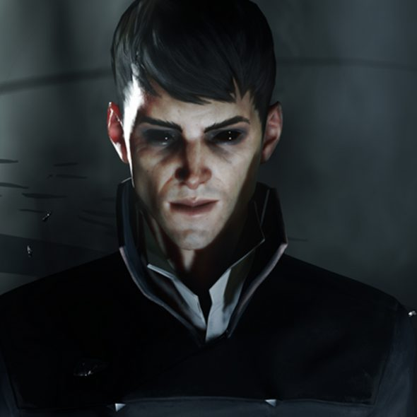 dishonored_2_the_outsider_1474904573