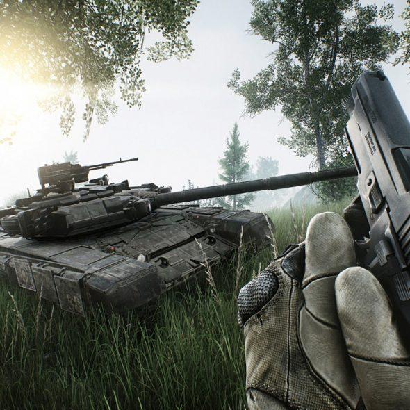 eft_tank