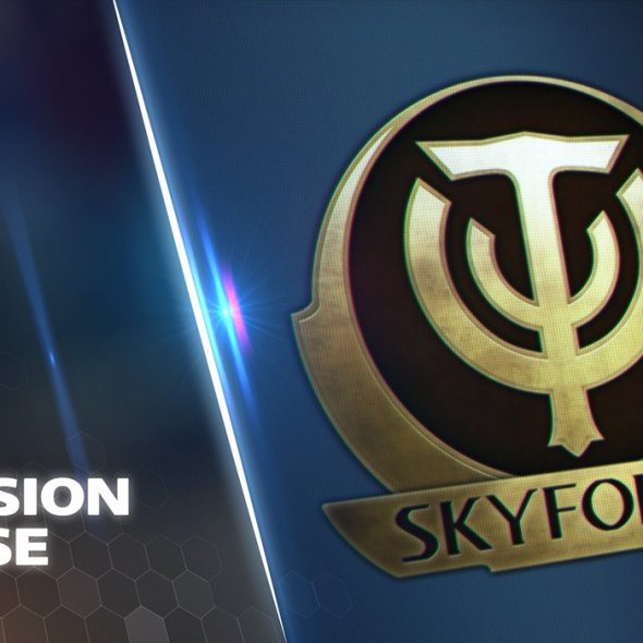 sf_ascension