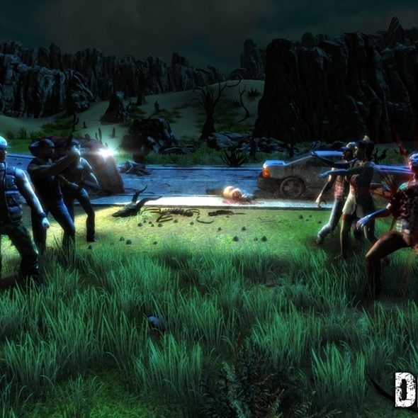 deadage_1920x1080_screen10l