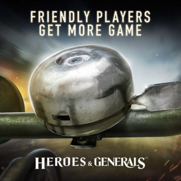friendly-players-get-more-game-780x440