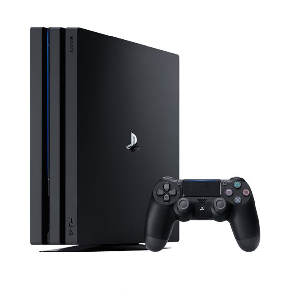 ps4prolaunch