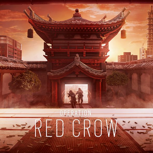 r6s_red_crow_announcement_keyart_map_pr_161110_4pm_cet_1478778685