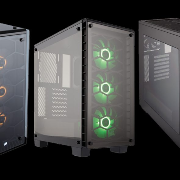 corsair_cases