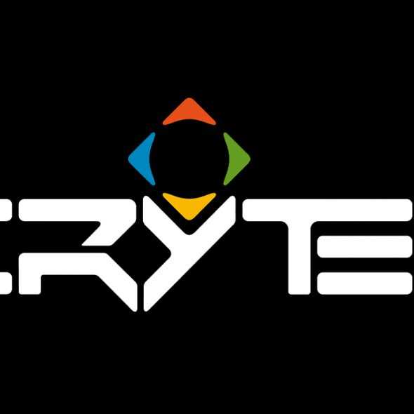 CRYTEK_CMYK