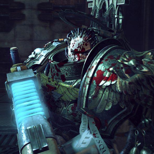 W40K_Inquisitor_Screenshot_E32016_03