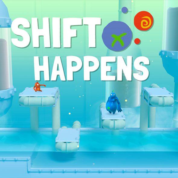 shifthappens01